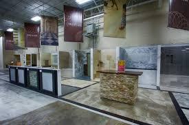 floor decor north richland hills tx 76180 yp com