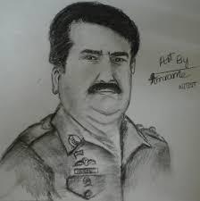 sketches u2013 amram artist