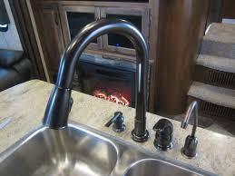 kitchen sinks drop in sink soap dispenser bottle square brushed kitchen sinks drop in kitchen sink soap dispenser bottle square brushed copper fireclay countertops backsplash flooring islands triple bowl
