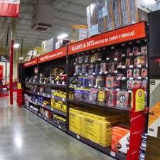 floor and decor store hours floor decor 65 photos home decor 146 moss grove blvd