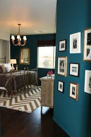 teal bedrooms best 25 light teal bedrooms ideas on