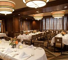 Private Dining Rooms Philadelphia by Private Dining Philadelphia Banquet Room Philadelphia