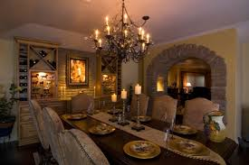 themed dining room inspiring wine themed dining room ideas 34 on dining room chair