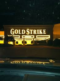 Gold Strike Buffet Tunica by Best 25 Tunica Ms Ideas On Pinterest Tunica Ms Casinos Tunica
