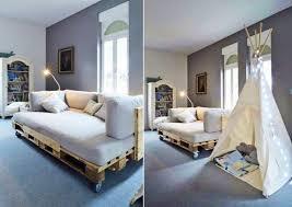magasins de canapé magasin de meuble a clermont ferrand canape magasins canapes design
