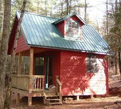 2 cabin plans kenora ii cabin plan
