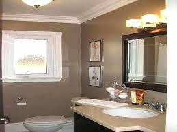 small bathroom painting ideas bathroom color ideas parkappinfo small paint neutral remodeling wall
