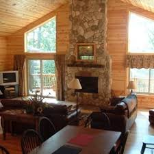 riverbend retreat resort lodge and cottages vacation rentals