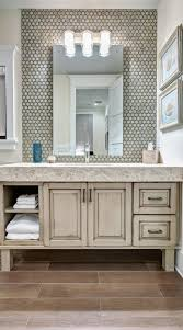 marble countertop for bathroom how thick is the marble countertop