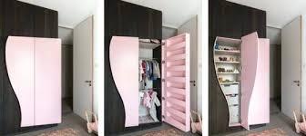 chambre design pas cher armoire design chambre armoire pas cher armoire pour votre chambre