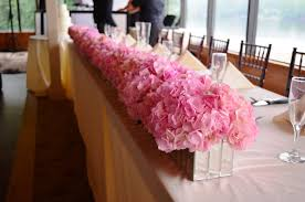 Mirrored Cube Vases Who Wants A Pink Wedding