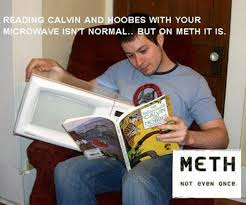 Meth Memes - funny this is not normal meth memes 35 pics picture 33