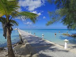 Pennsylvania last minute travel deals images All inclusive vacations last minute deals caribbean resorts car jpg