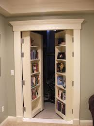 Best 25 Bookcase Plans Ideas by Finished Basement Design Astound Best 25 Basement Designs Ideas On