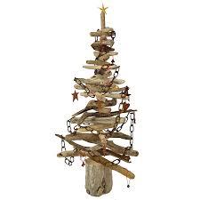 twig christmas tree eight incredibly creative alternative diy christmas trees page 2 of 4