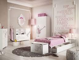 arredamento da letto ragazza camerette moderne per ragazze ecco 20 bellissimi modelli