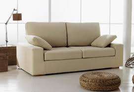 canap camif meubles camif sur iziva iziva com