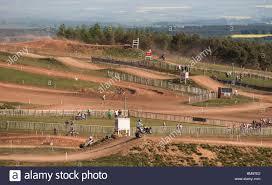 motocross bikes for sale scotland duns moto cross quad bike racing track in berwickshire scotland