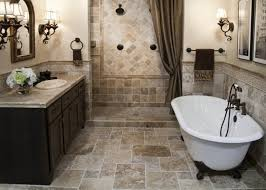 beige bathroom ideas bathroom tiles and decor best 25 beige bathroom ideas on