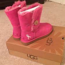 ugg rylan slippers on sale 97 best uggs images on shoes uggs and casual