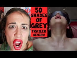 movie fifty shades of grey come out 50 shades of grey movie review youtube