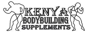 black friday bodybuilding kenya bodybuilding supplements u2013 kenya bodybuilding supplements
