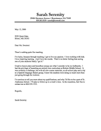career change cover letter examples hitecauto us