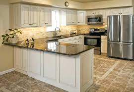 what does it cost to reface kitchen cabinets how much does it cost to reface kitchen cabinets ljve me