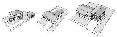 accessory dwelling unit model code for accessory dwelling units accessory dwellings