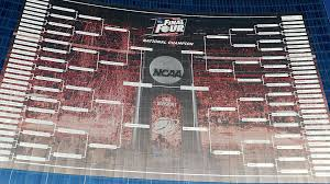 tv guide dayton ncaa tournament 2017 selection sunday show time date tv