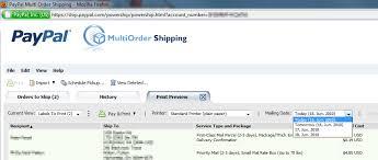 usps cracks down on online generated postage dates u2013 blog jseaber com