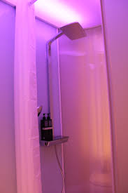 don u0027t book this hotel if you need to shower in private travelupdate