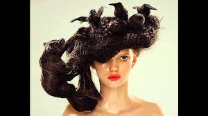 hairshow guide for hair styles fantasy hairstyles fade haircut