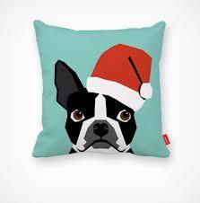 french bulldog turquoise pillowcase french bulldog home