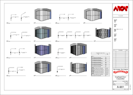 Overhead Door Corporation Overhead Door Corporation Coiling Doors And Grilles Bim Objects
