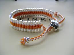 charms bracelet links images Links of london love link charms links of london friendship jpg