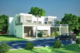 contemporary exterior paint colors u2013 alternatux com