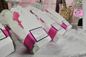 boite a gateau mariage la boite a gâteaux a emporter mariageoriginal