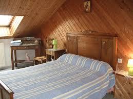 chambre d hotes autour du puy du fou chambre d hotes autour du puy du fou 2 chambre dh212tes pineau