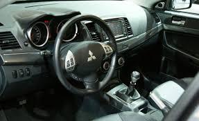 mitsubishi colt ralliart interior car picker mitsubishi lancer sportback interior images