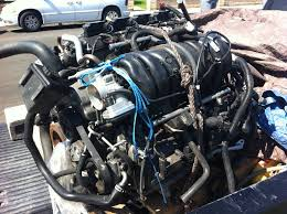 engine for 2007 dodge charger 2007 dodge charger r t 5 7l hemi motor and trans mopar forums