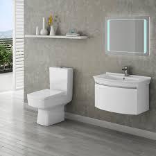 cheap shower bath suites epienso com