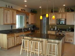 Kraftmaid Kitchen Cabinets Reviews New Kitchen Cabinets Lowes Roselawnlutheran