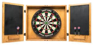 best dart board cabinet dart boards cabinets custom dart board cabinet with drawers kick
