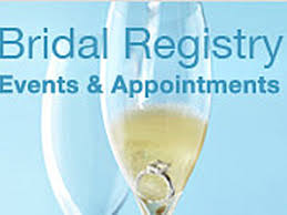 best bridal registries baltimore s best wedding registries cbs baltimore