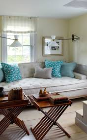 Sofa Covers Online Shopping India Best 20 Cushion Covers Online Ideas On Pinterest Throw Pillow