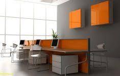 corner studio desk what is the best interior paint www