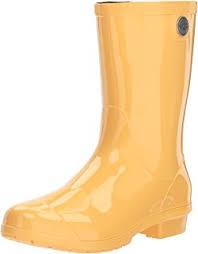 ugg australia emilie us 7 5 mid calf boot blemish 11785 amazon com ugg australia s shoe white black 12