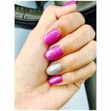 diva nails nail salons 6911 taylor ranch rd nw westside