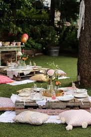 Backyard Birthday Party Ideas For Adults by Best 20 Outdoor Parties Ideas On Pinterest Garden Parties